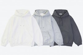 <img class='new_mark_img1' src='https://img.shop-pro.jp/img/new/icons13.gif' style='border:none;display:inline;margin:0px;padding:0px;width:auto;' />HEAVY PARKA
