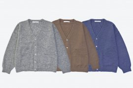 <img class='new_mark_img1' src='https://img.shop-pro.jp/img/new/icons13.gif' style='border:none;display:inline;margin:0px;padding:0px;width:auto;' />MOHAIR CARDIGAN