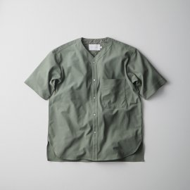 <img class='new_mark_img1' src='https://img.shop-pro.jp/img/new/icons20.gif' style='border:none;display:inline;margin:0px;padding:0px;width:auto;' />PROSPECT N/C SHIRTS