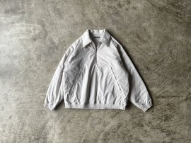 <img class='new_mark_img1' src='https://img.shop-pro.jp/img/new/icons13.gif' style='border:none;display:inline;margin:0px;padding:0px;width:auto;' />PULLOVER WORK JACKET