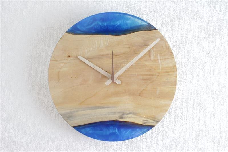 リバークロック 直径29� river clock29-05
