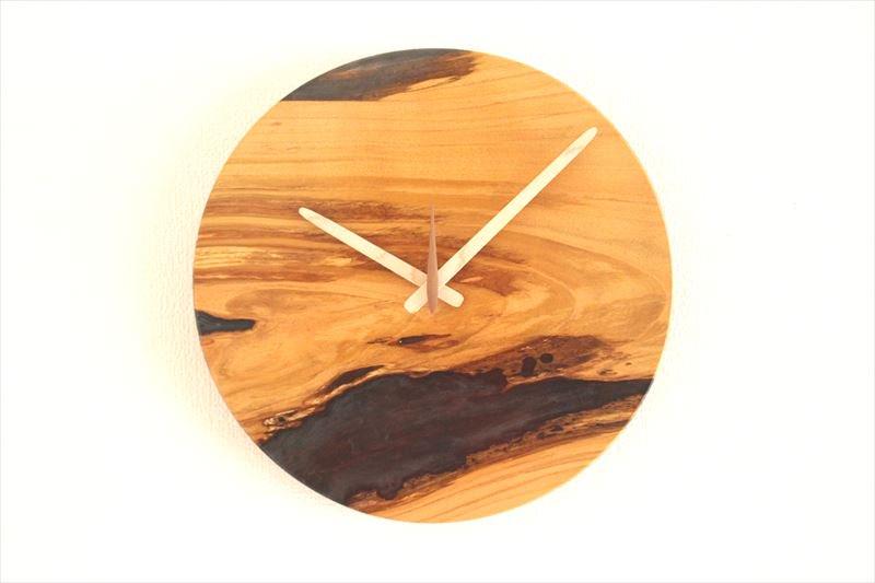 リバークロック 直径30� river clock30-19