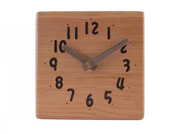 置き時計 Wa15AC-05