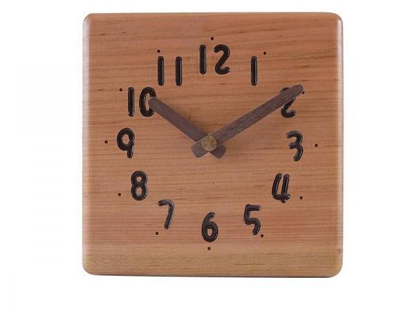 置き時計 Wa15AC-06