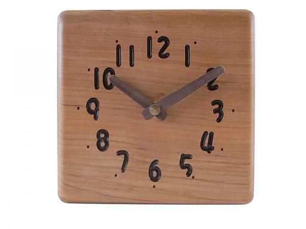 置き時計 Wa16AC-01
