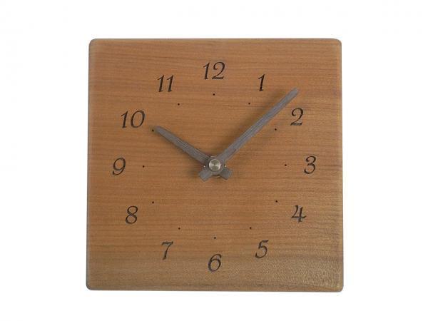 置き時計 Wa14AC-02