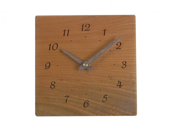 置き時計 Wa14AC-03