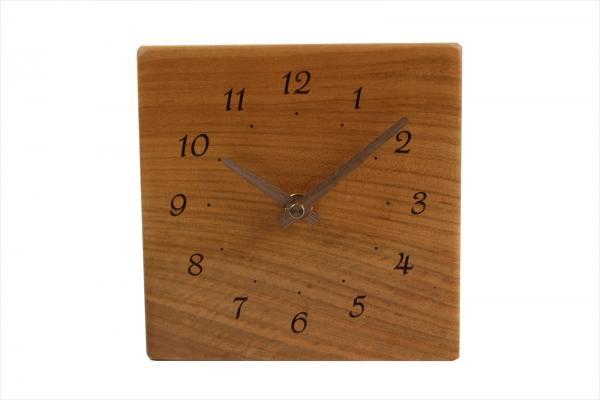 置き時計 Wa14AC-04