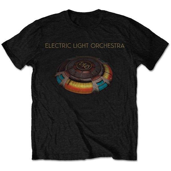 【即納】ELO Blue Sky Album, Tシャツ