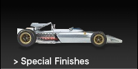 Special Finishes