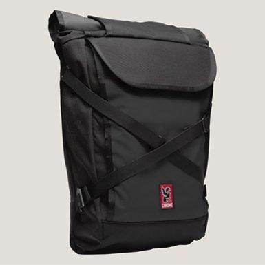 自転車の 自転車 フレームバッグ 大容量 : ... バッグ,バッグ,靴,ウェア専門店