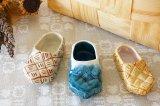 北欧フィンランド kupittaan savi(クピッターン サヴィ)陶器の靴のオブジェ(3個セット)