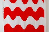 <img class='new_mark_img1' src='//img.shop-pro.jp/img/new/icons14.gif' style='border:none;display:inline;margin:0px;padding:0px;width:auto;' />marimekko(マリメッコ)ヴィンテージファブリック LOKKI 1961年