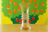 北欧 フィンランド Riihimaen lasi フラワーベース(花瓶)Tamala Aladin