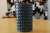 ARABIA アラビア Harlekiini フラワーベース(花瓶)KAARINA AHO(ブルーグレー)21.5cm