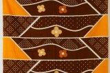 Tampella(タンペラ)ヴィンテージファブリック(STELLA)128×136