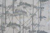 Maija Isola(マイヤ・イソラ)PRINTEX「PUTKINOTKO (プトキノトコ)」ファブリック(86×90)