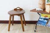 日本の古道具/家具「椅子/スツール」