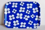 almedahls アルメダールス トレー ベラミ (Sサイズ ブルー)