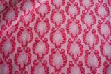 Tildaティルダ/生地(Vintage Ornament Pink)