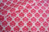 Tilda ティルダ 生地(Folklre Pink)