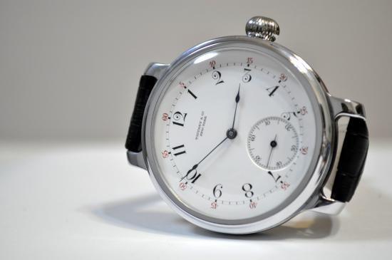 more photos 337f2 cbf70 アンティーク時計 腕時計 Tiffany&Co ティファニー スケルトン ...
