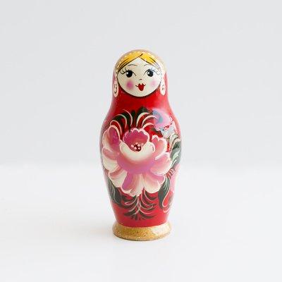 マトリョーシカ / ダーシャ / 1 piece