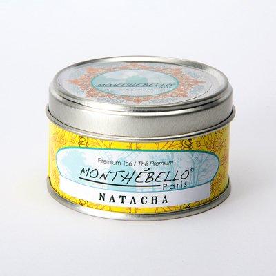 Natacha ナターシャ