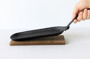 焼き焼きグリル スリム2個セット