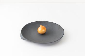 NakedPan Oval Pan 34.5×28cm