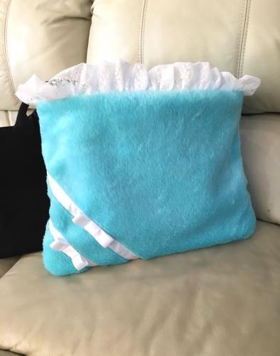 T-blue 3way bed * ティーブルー 3ウェイベッド