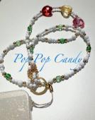 Pop Pop Candy - ポップ ポップ キャンディ -