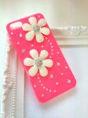 Twin Flowers Passion Pink * ツインフラワー パッションピンク *