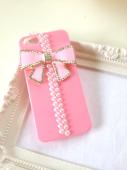 Pink Ribbon * ピンクリボン *