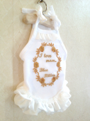 <img class='new_mark_img1' src='https://img.shop-pro.jp/img/new/icons1.gif' style='border:none;display:inline;margin:0px;padding:0px;width:auto;' />I love mama cami  white * アイラブ ママ キャミ  ホワイト*