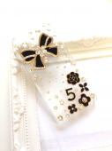 Rich No.5 * リッチ No.5 *