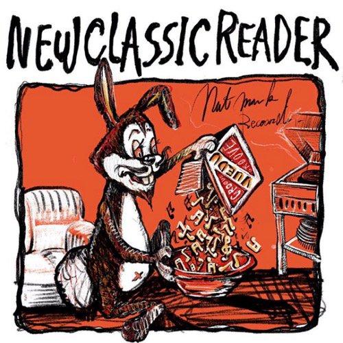 Wenod Records Vue Du Monde New Classic Leader Cd Nat Monk Records 2018