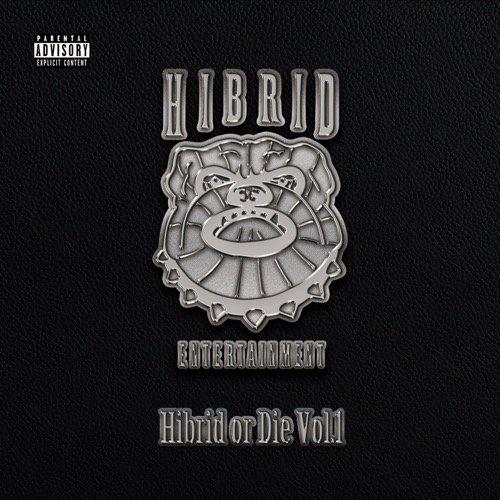 WENOD RECORDS : HIBRID ENTERTA...