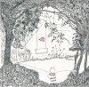 志人/玉兎 - 映世観-うつせみ- [CD] TempleATS (2018)【特典付き】