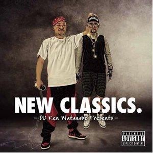 WENOD RECORDS : DJ KEN WATANAB...