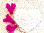 香り引き寄せセット【アロマオイルなし】(アロマストーン手作りキット付)