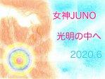 【SOLDOUT】女神JUNOの福袋ゴールド