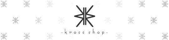 スワロフスキー デコ専門店 KrossShop(クロスショップ)