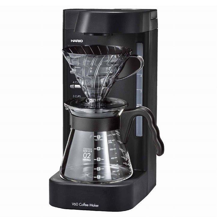 HARIO V60珈琲王2 コーヒーメーカー