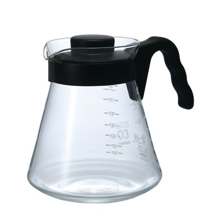 Hario V60 コーヒーサーバー1000