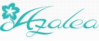 ハワイアン雑貨や南国リゾート雑貨のオンラインショップ Azalea(アザレア)