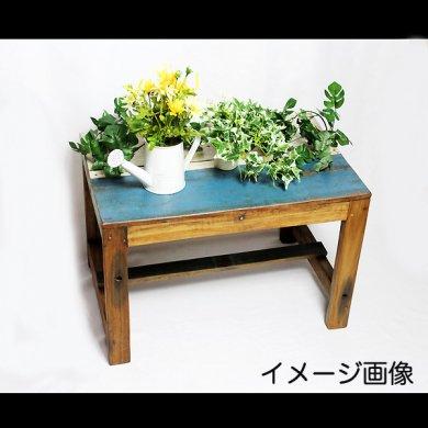 【バリ雑貨】ALL FROM BOATS:Baby Table(ベビーテーブル)03