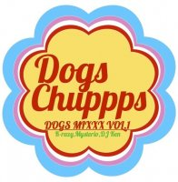 Dogs Chuppps