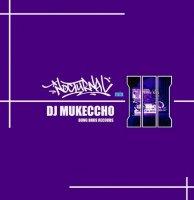 DJ MUKECCHO