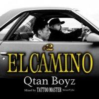 Qtan Boyz